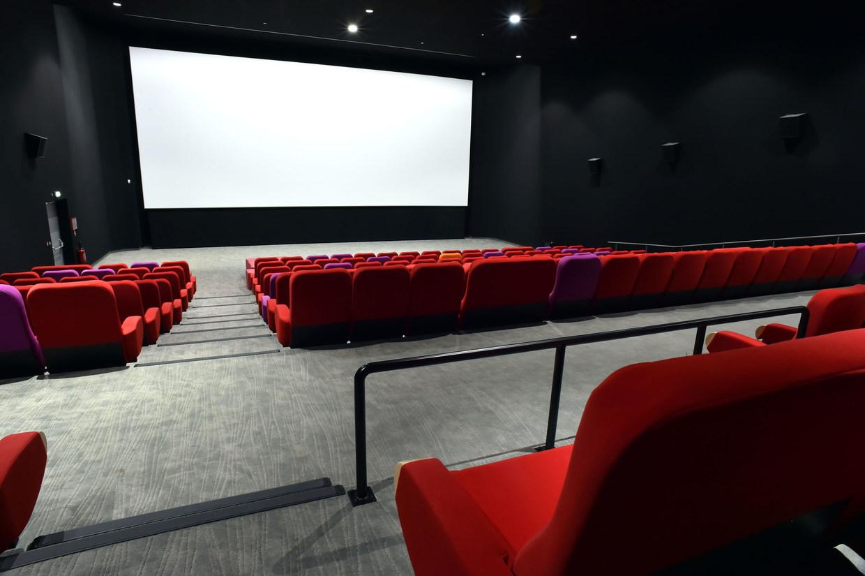 anniversaire cinema rex montbrison