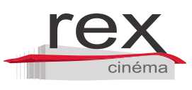 Ciné Rex - Montbrison